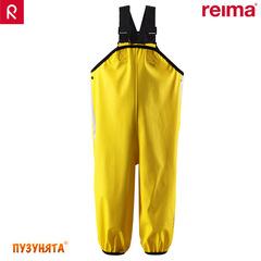 Непромокаемые брюки Reima Lammikko 512071N-2350
