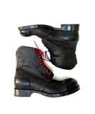 Высокие ботинки «WALIA» купить