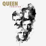 Queen / Queen Forever (CD)