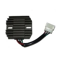 Реле зарядки Suzuki GSXR 750 00-03 GSXR600 01-03 GSXR1000 01-04