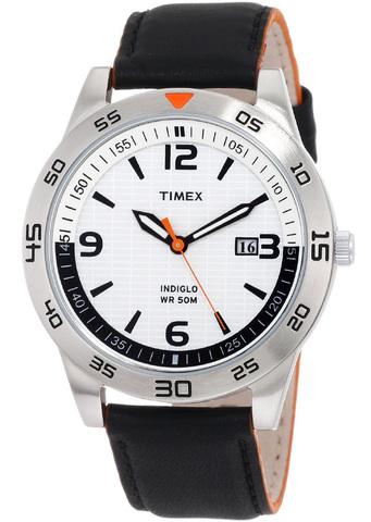 Купить Наручные часы Timex T2N695 по доступной цене