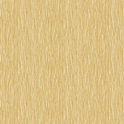 Обои Aura Texture World H2990804, интернет магазин Волео