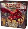 Dungeons and Dragons Boardgame: Wrath of Ashardalon / Подземелья и драконы: Гнев Ашардалона