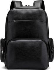 Рюкзак NWM 18958 Черный