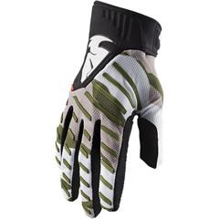 Rebound Gloves / Камуфляж