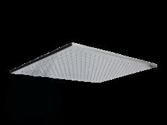 Migliore AndoraВерхний душ  22x34см. Migliore  Andora ML.AND-35.210 CR