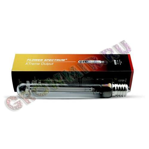 ДНаТ лампа GIB Pure Bloom Spectre Xtreme Output HPS 600W