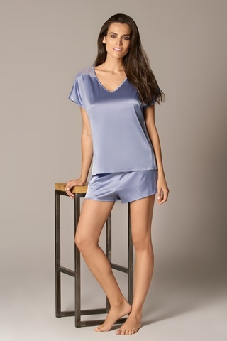 LAETE Пижама с шортами 60404-1