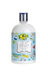 Bouquet Garni Лосьон для тела (увлажнение и свежесть)