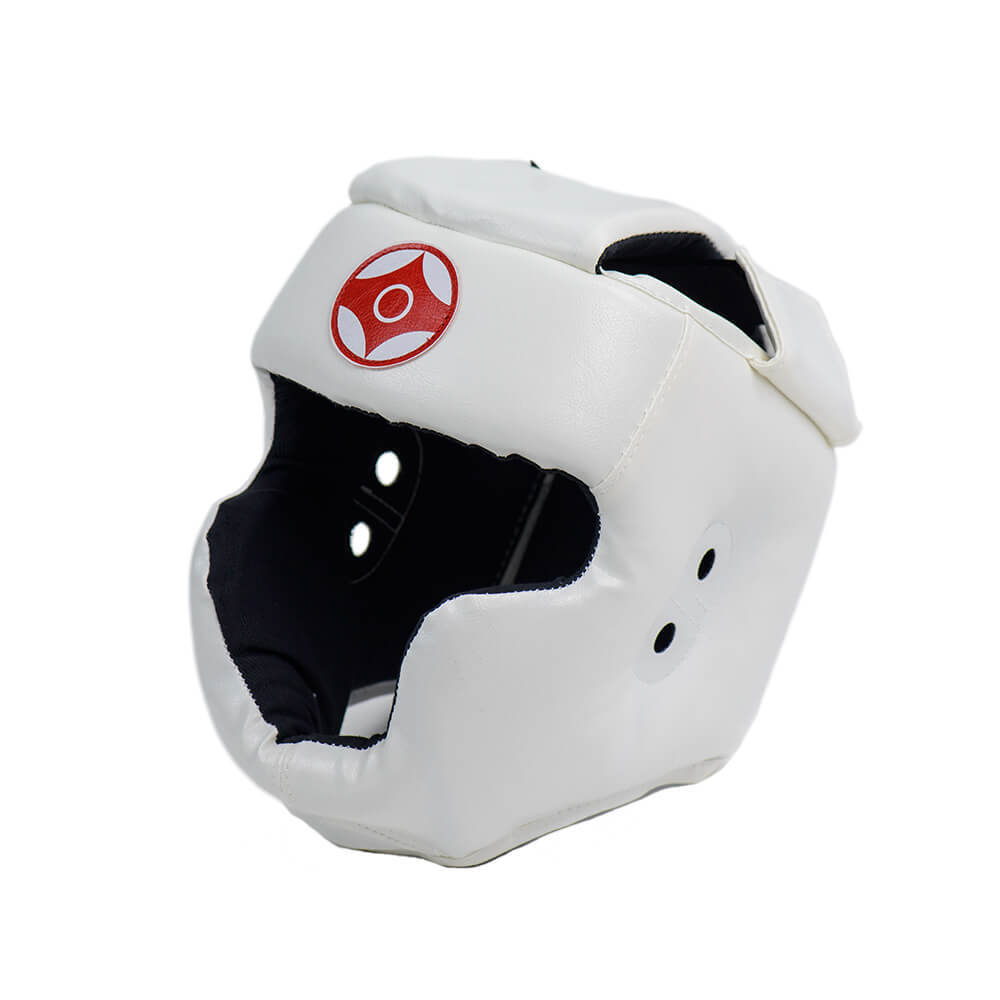 Шлемы Закрытый шлем киокушинкай 102.jpg