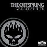 The Offspring ‎/ Greatest Hits (CD)