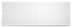 Панель фронтальная Cersanit PA-TYPE2*170 для акриловых ванн 170 см, двухстворчатая