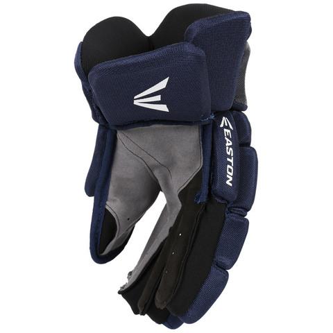 Перчатки хоккейные EASTON SYNERGY 40 JR