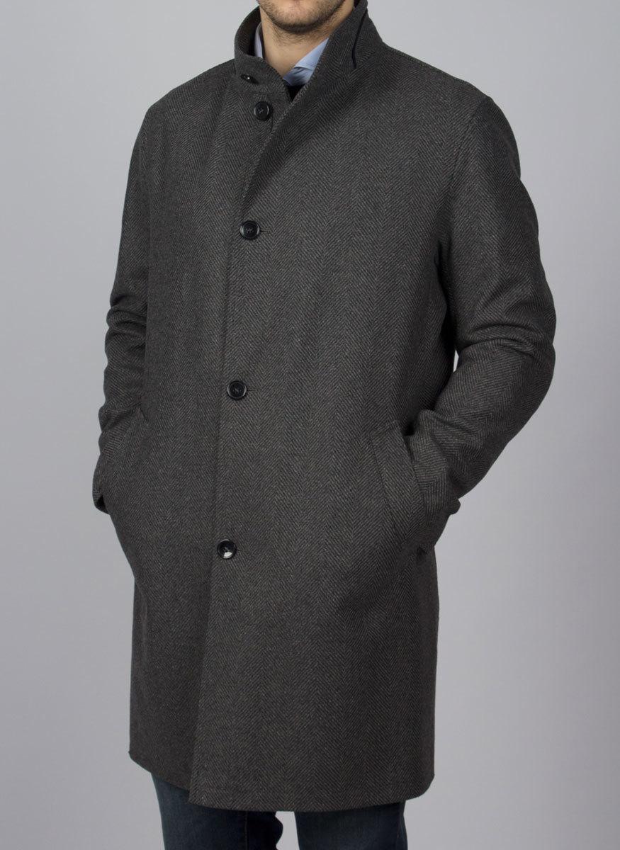 Пальто Bugatti 821100-84437-57