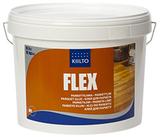 Kiilto Flex  клей для паркета 10 л