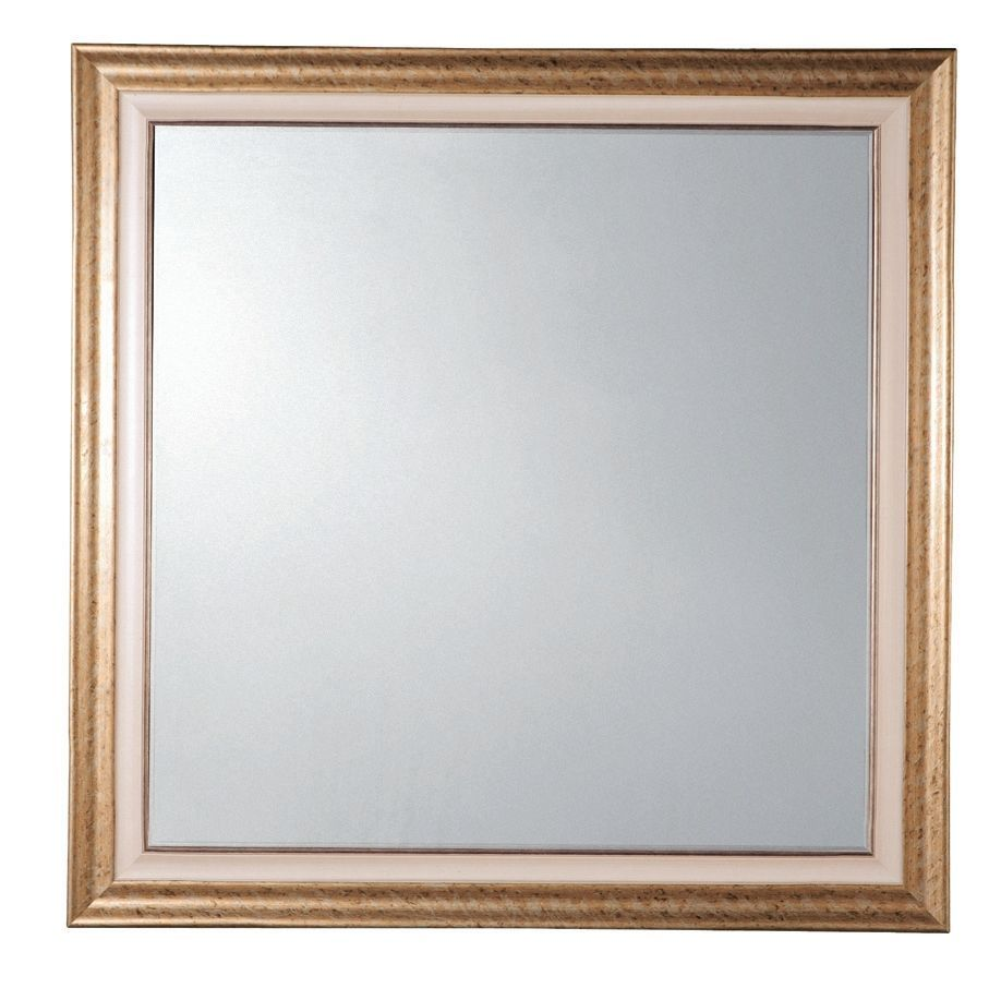 Зеркала Зеркало настенное Lowel MR05657 zerkalo-nastennoe-lowel-mr05657-italiya.jpg
