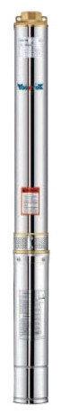 Насос скважинный Vodotok БЦПЭ-75-0,5-32м