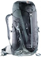Рюкзак для людей большого роста Deuter ACT Trail 36 EL