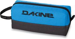 Сумка для аксессуаров Dakine ACCESSORY CASE BLUE