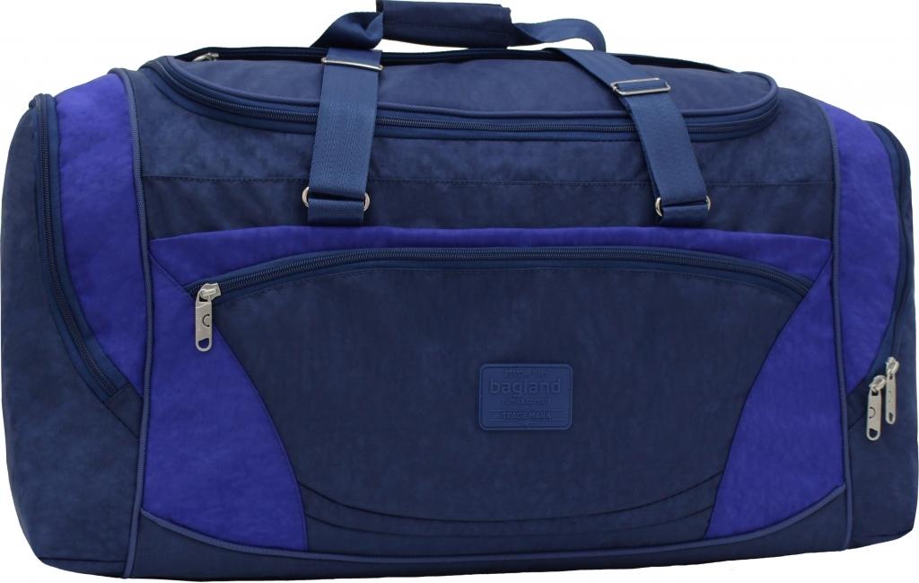 Спортивные сумки Сумка Bagland Вена 60 л. Синий/электрик (0035270) fe0e53a8f40081fc2bc5ce7f6a5deef2.JPG