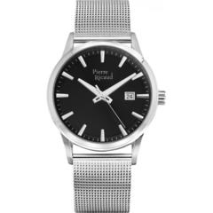 Мужские часы Pierre Ricaud P97201.5114Q