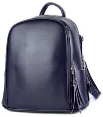 Рюкзак женский JMD Prima 339 Синий