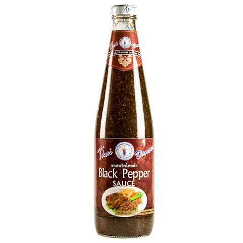https://static-eu.insales.ru/images/products/1/2387/21457235/Black-Pepper-Sauce-700ml.jpg