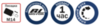 Миксер аккумуляторный ELITECH МСА 18БЛ (Е2208.001.02)