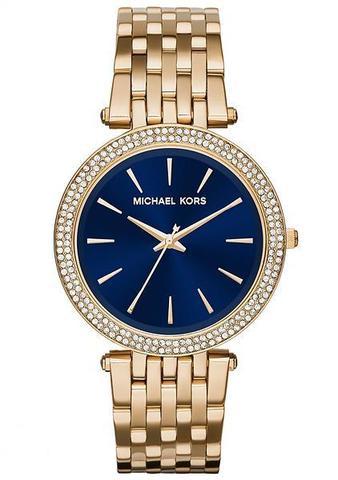 Купить Наручные часы Michael Kors MK3406 по доступной цене