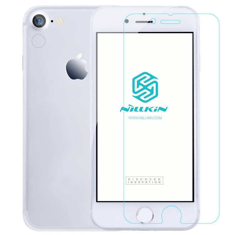 Аксессуары Защитное стекло для Apple iPhone 8/iPhone 7  - Nillkin H+Pro 800-1.jpg