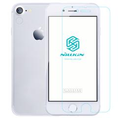 Защитное стекло для Apple iPhone 8/iPhone 7  - Nillkin H+Pro