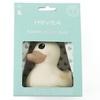 Hevea Игрушка для ванной из натурального каучука (латекса) Kawan mini