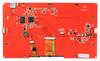 """Цветной сенсорный дисплей Nextion Intelligent 10,1"""" / 1024×600"""