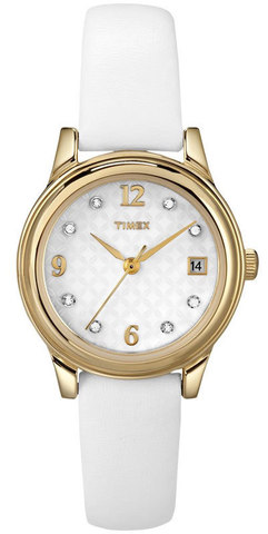 Купить Наручные часы Timex T2N449 по доступной цене
