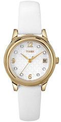 Наручные часы Timex T2N449