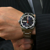 Купить Наручные часы Tissot T-Sport T044.430.21.041.00 по доступной цене