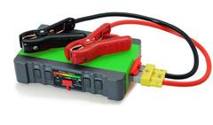 Пуско-зарядное устройство автономное SP-4500