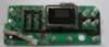 Верхний модуль управления (дисплейная плата) для стиральной машины Electrolux (Электролюкс)/ Zanussi (Занусси) - 140002753089
