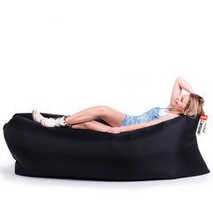 Надувной диван-гамак Lamzac (Ламзак)