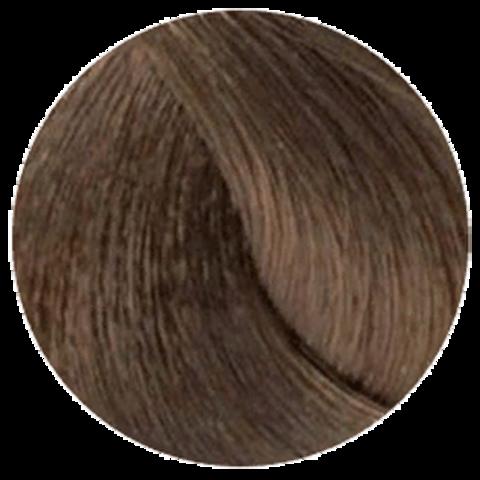 Goldwell Nectaya 7NN (русый экстра) - Краска для волос