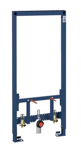 Система инсталляции для биде GROHE Rapid SL (1,13 м) для монтажа перед стеной (38553001)