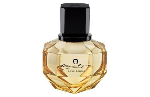 Aigner Pour Femme Eau De Parfum Миниатюра