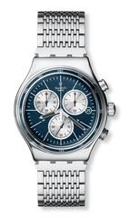 Наручные часы Swatch YVS410G