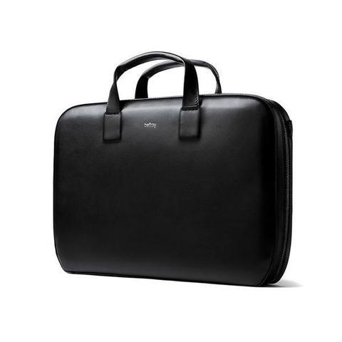 Сумка Bellroy Laptop Brief Designer's Edition 15'