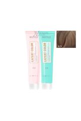 Expert Color Hair Color Cream 9/76 блондин коричнево-фиолетовый 100 мл