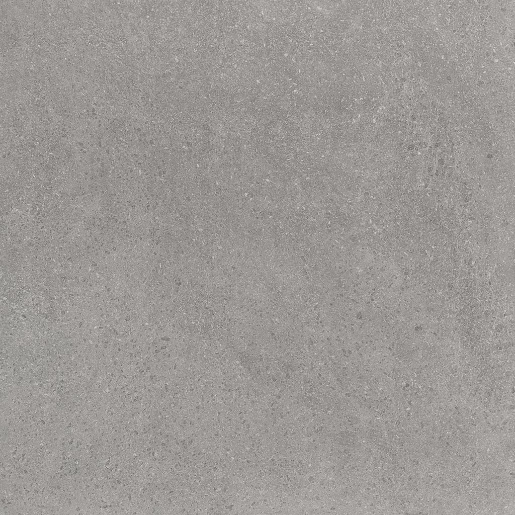 Керамогранит Rockstone 600х600х20 (X60RS88R)