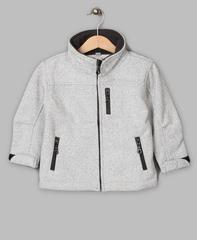 Куртка (Ветровка) для мальчика 530004918/120