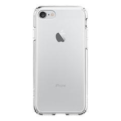 Ультратонкая чехол-накладка для iPhone 7 Plus