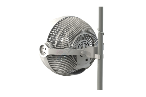 Вентилятор для обдува Monkey Fan 30 Вт