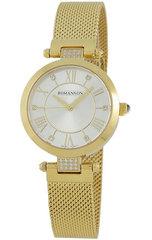 Наручные часы Romanson RM 7A16Q LG(WH)